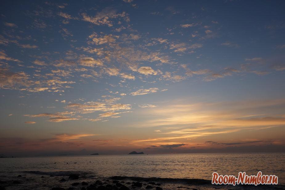 plazh-damai-v-santubonge-15