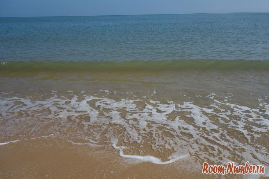 plazh-damai-v-santubonge-16