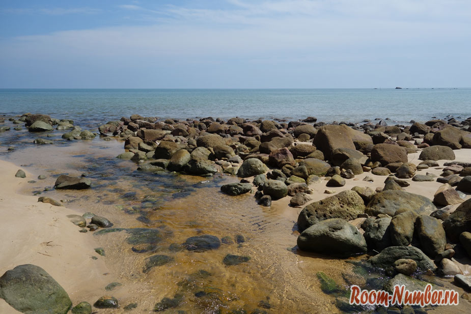 plazh-damai-v-santubonge-21