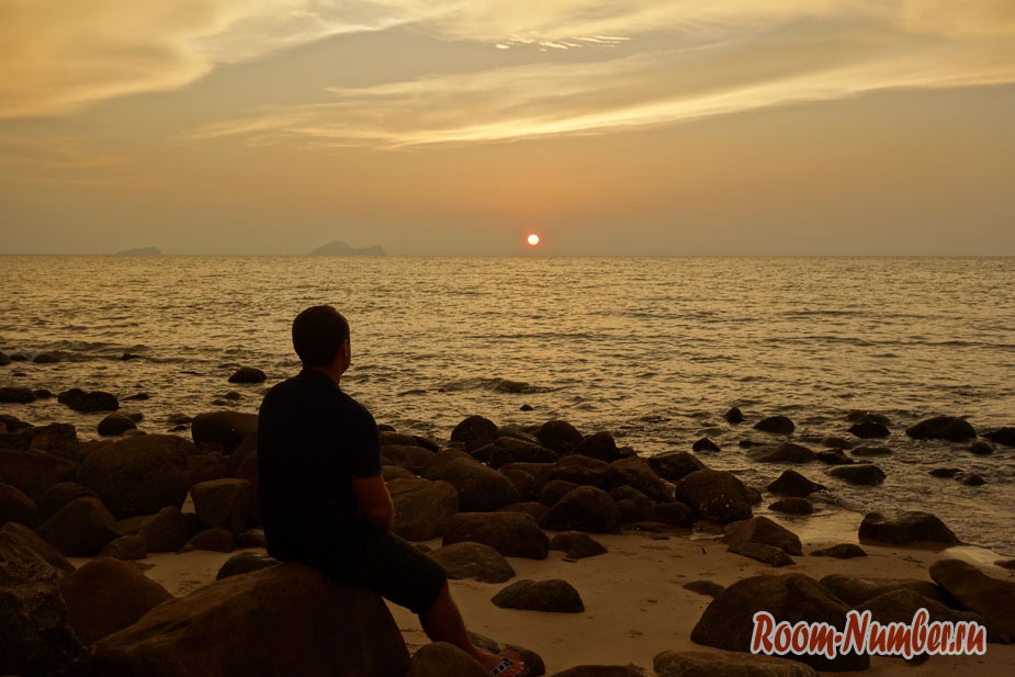 plazh-damai-v-santubonge-23