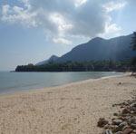 plazh-damai-v-santubonge-25555