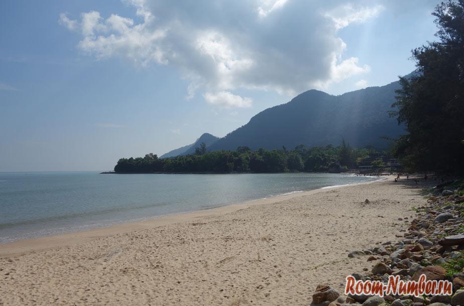 plazh-damai-v-santubonge-26