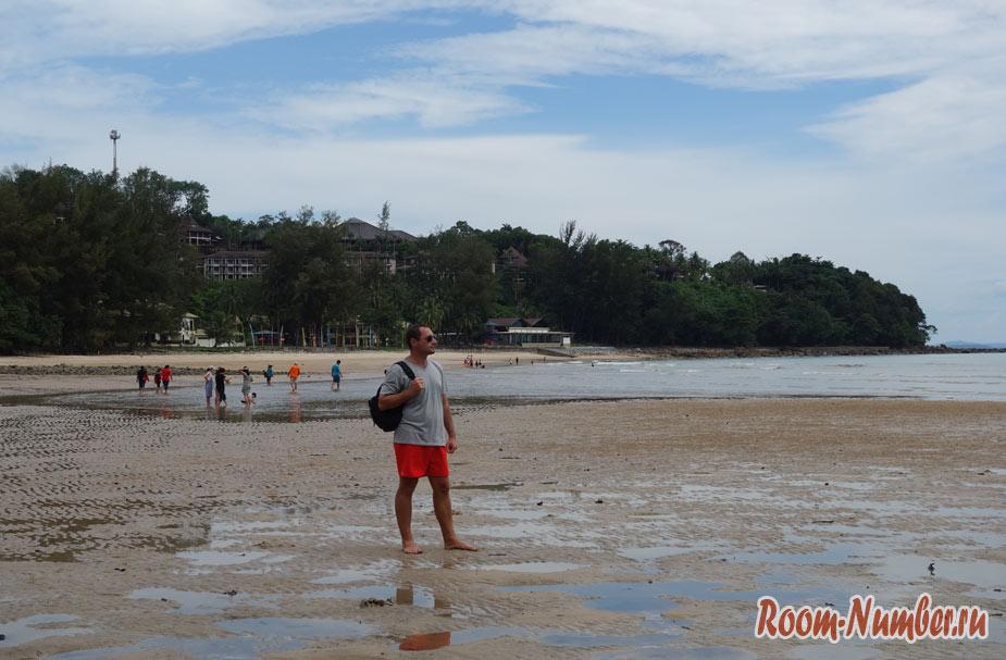 plazh-damai-v-santubonge-3