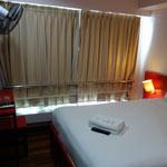 tuna-hotel-v-kuchinge-10