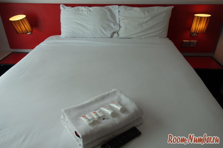 tuna-hotel-v-kuchinge-6