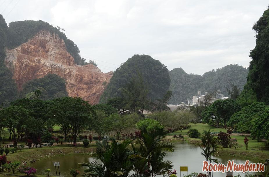dolgo-chivech-v-malaysii-12