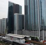 dolgo-chivech-v-malaysii-256777