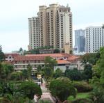 minys-v-malayzii-5242