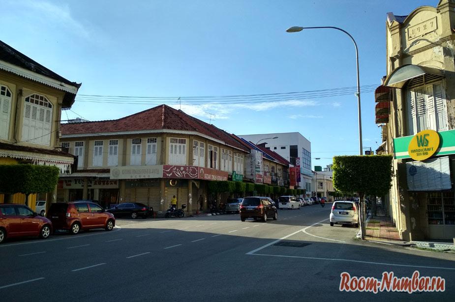 minys-v-malayzii-6