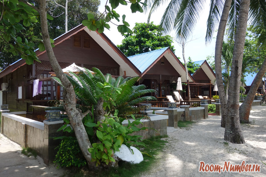 nash-otel-coral-view-island-resort-na-perhentianah-1