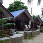 nash-otel-coral-view-island-resort-na-perhentianah-21