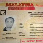 visa-malaysia-002