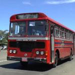 bus-bentota-150