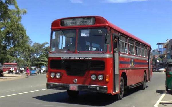 Из аэропорта Коломбо до пляжа Бентота: такси и автобусы. Способы добраться