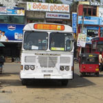 bus-wadduwa-150