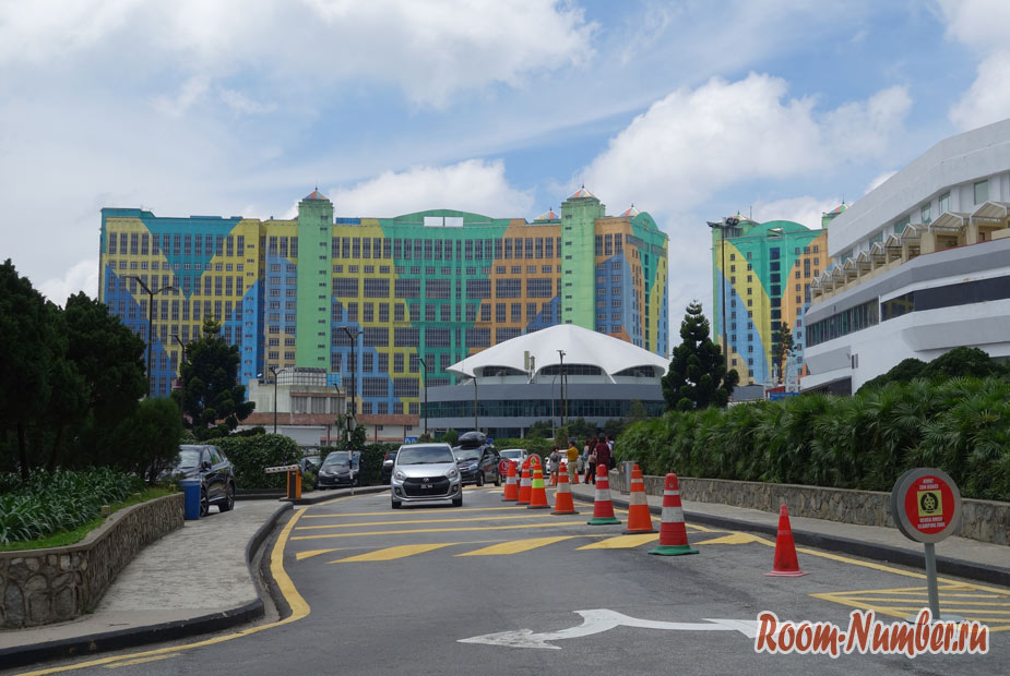 genting-haileds-v-malaysii-20