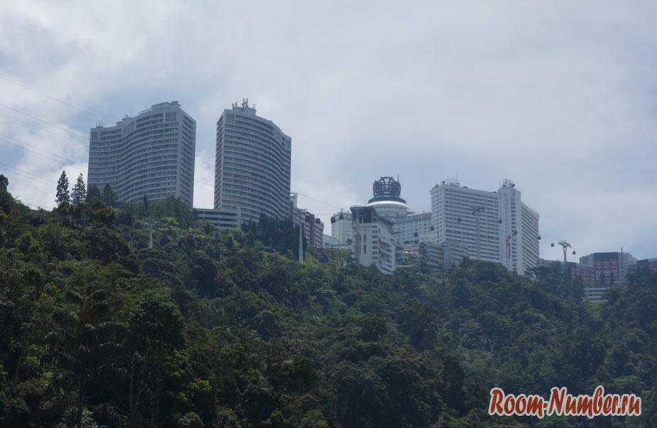 genting-haileds-v-malaysii-21