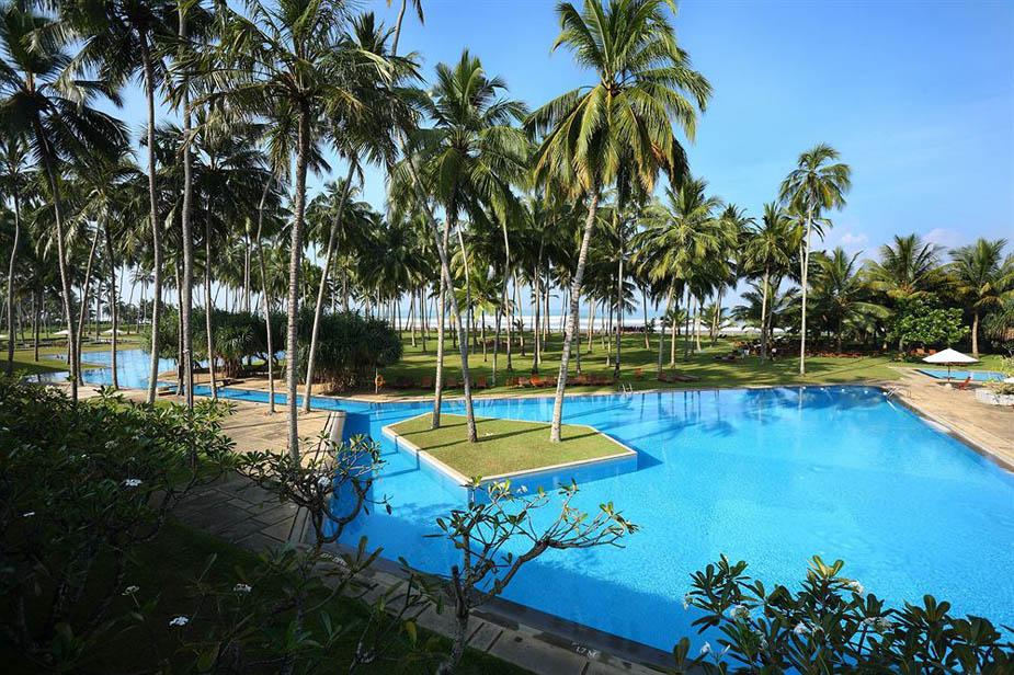 Отели в Ваддува, Шри Ланка. Хорошие гостиницы по цене и качеству