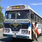 srilanka-bus-00791150