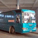 taman-negara-bus-1