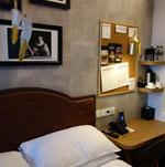 g-hotel-v-singapure-14