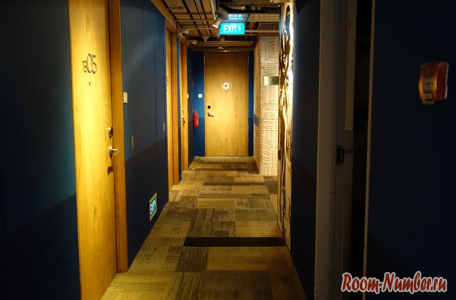 g-hotel-v-singapure-2