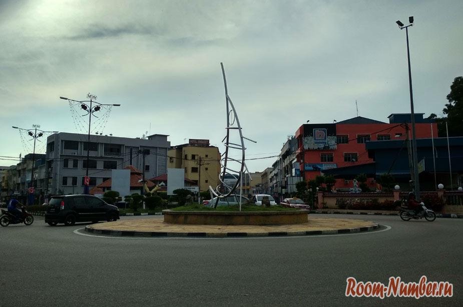 gorod-mersing-v-malaysii-10