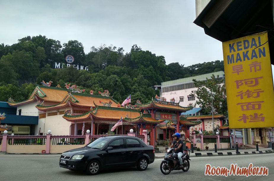 gorod-mersing-v-malaysii-11