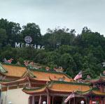 gorod-mersing-v-malaysii-12