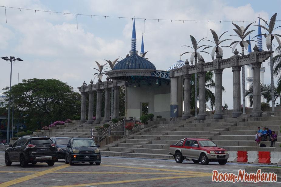 gorod-shah-alam-v-malaysii-1