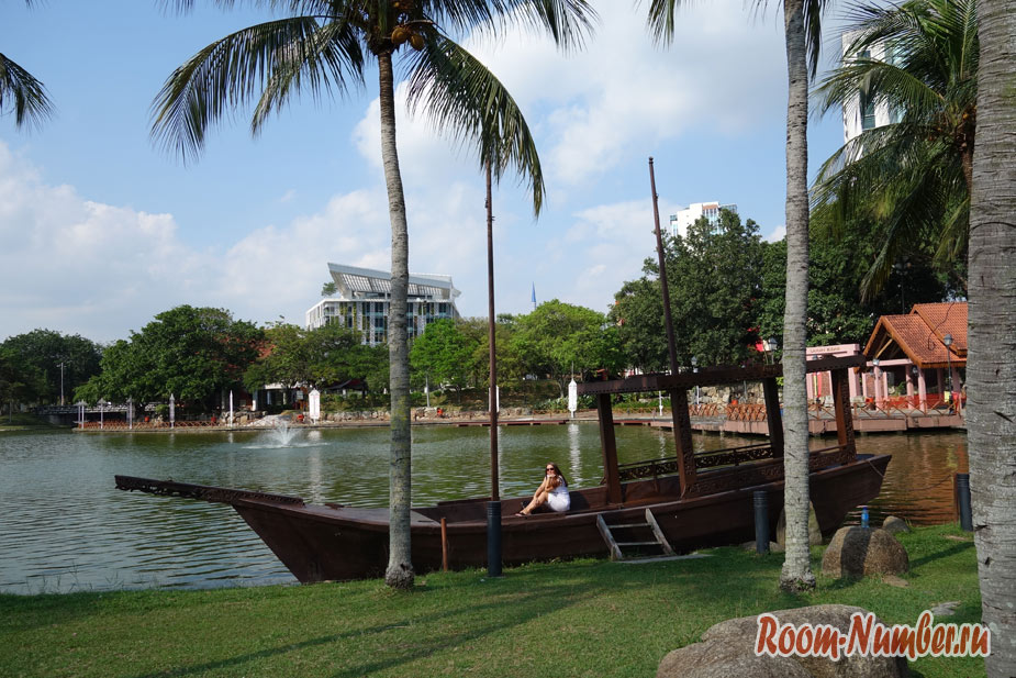 gorod-shah-alam-v-malaysii-11