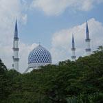 gorod-shah-alam-v-malaysii-14