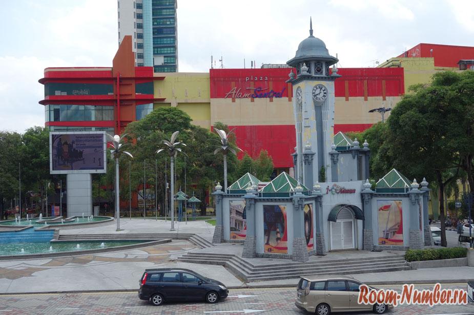 gorod-shah-alam-v-malaysii-2