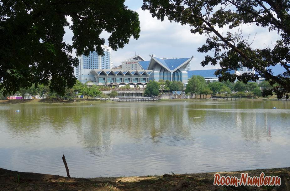 gorod-shah-alam-v-malaysii-5