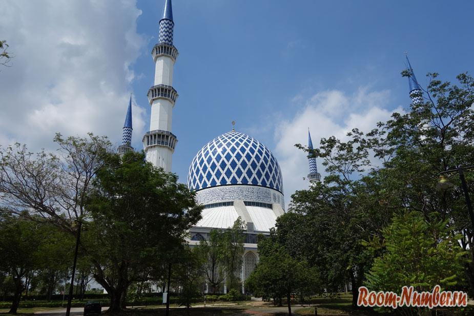 gorod-shah-alam-v-malaysii-6