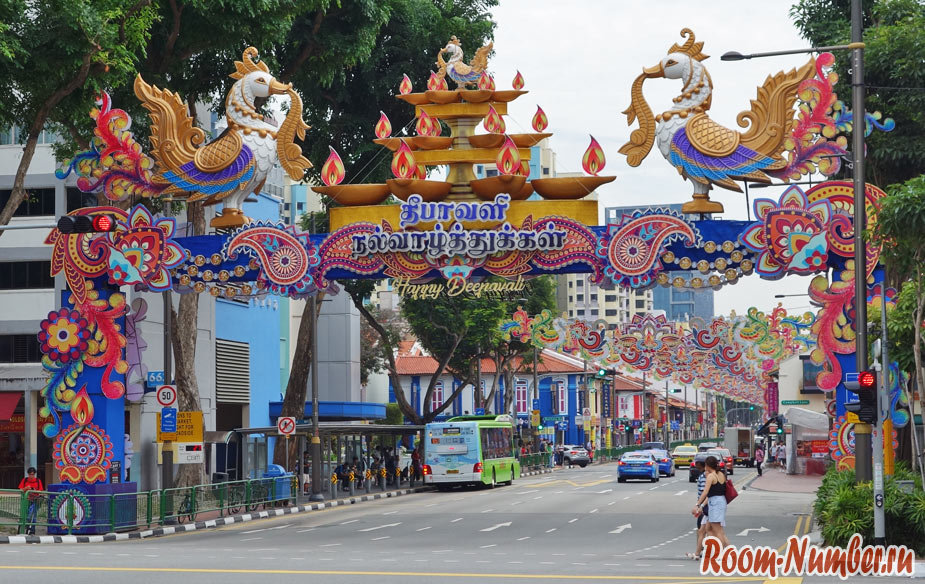 little-india-singapore-2
