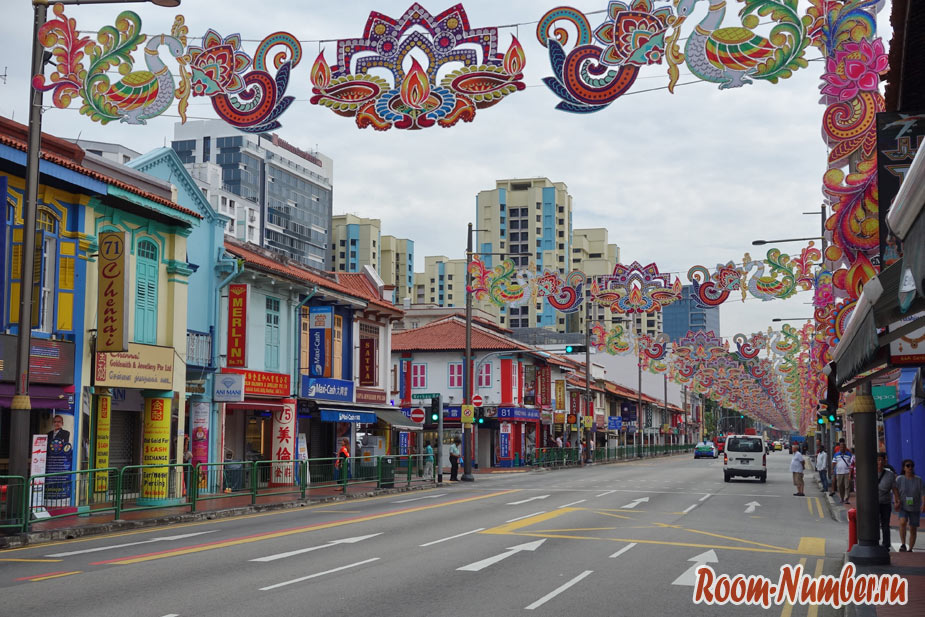 little-india-singapore-3