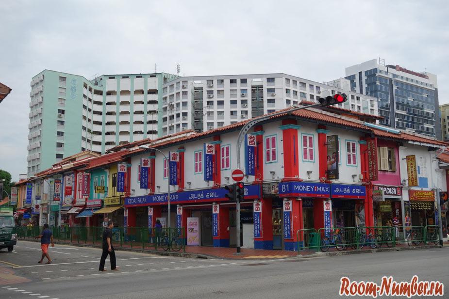 little-india-singapore-4