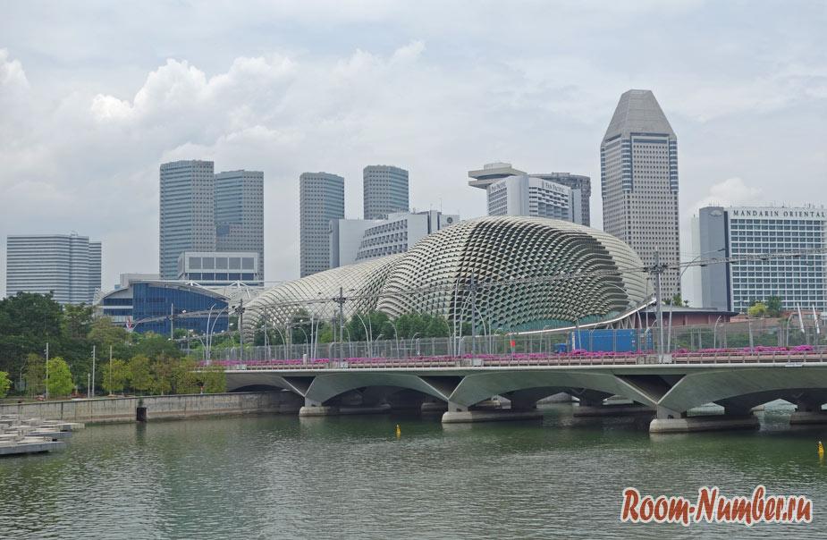 naberejnaya-klarki-v-singapure-12