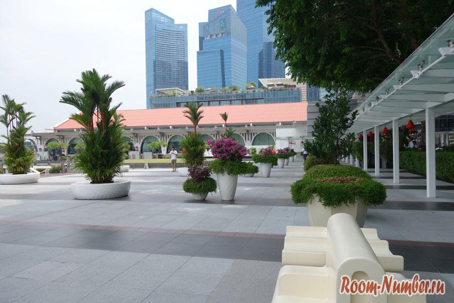 naberejnaya-klarki-v-singapure-13