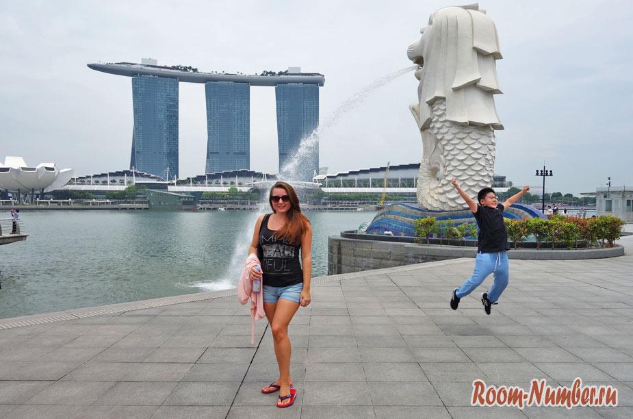 naberejnaya-klarki-v-singapure-15