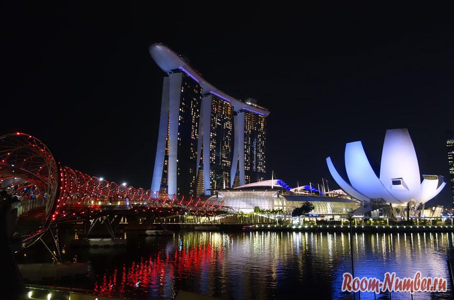 naberejnaya-klarki-v-singapure-17