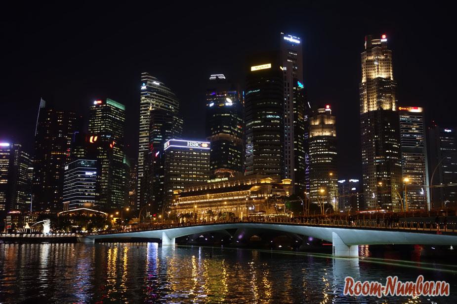 naberejnaya-klarki-v-singapure-18