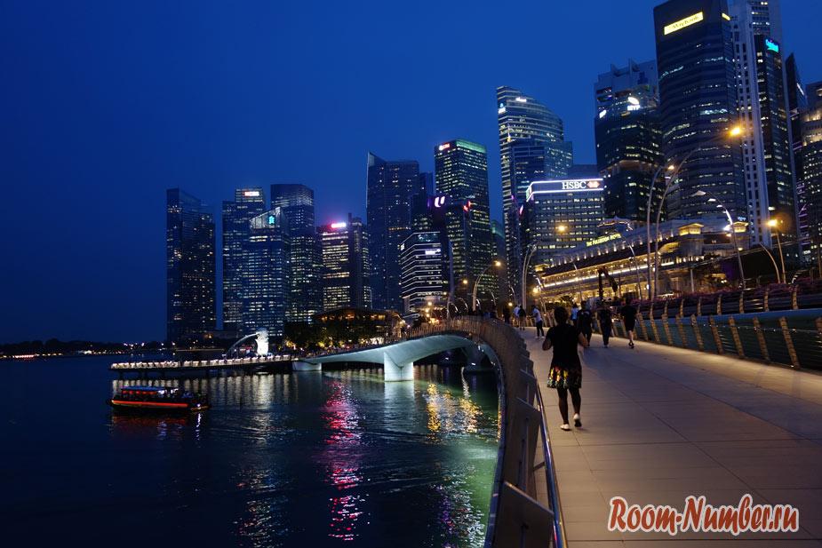 naberejnaya-klarki-v-singapure-19
