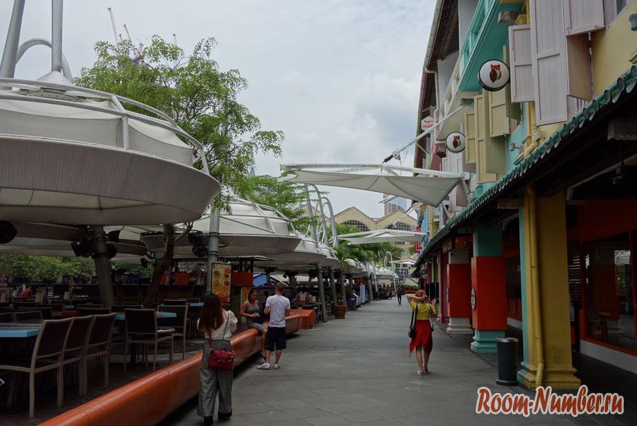 naberejnaya-klarki-v-singapure-2