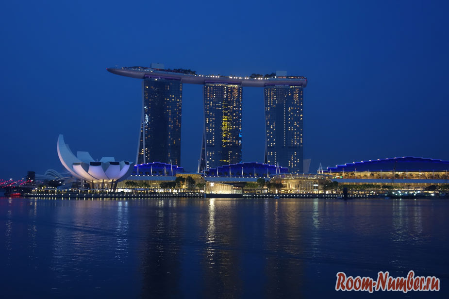 naberejnaya-klarki-v-singapure-20