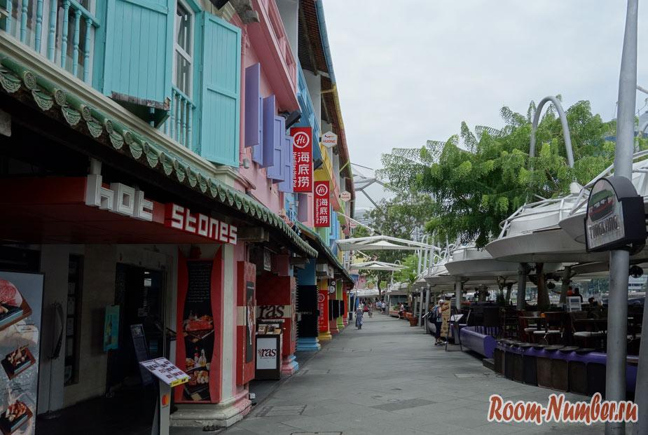naberejnaya-klarki-v-singapure-4