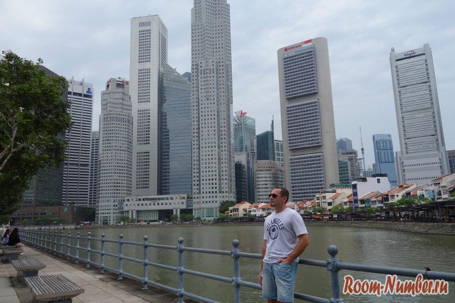 naberejnaya-klarki-v-singapure-7