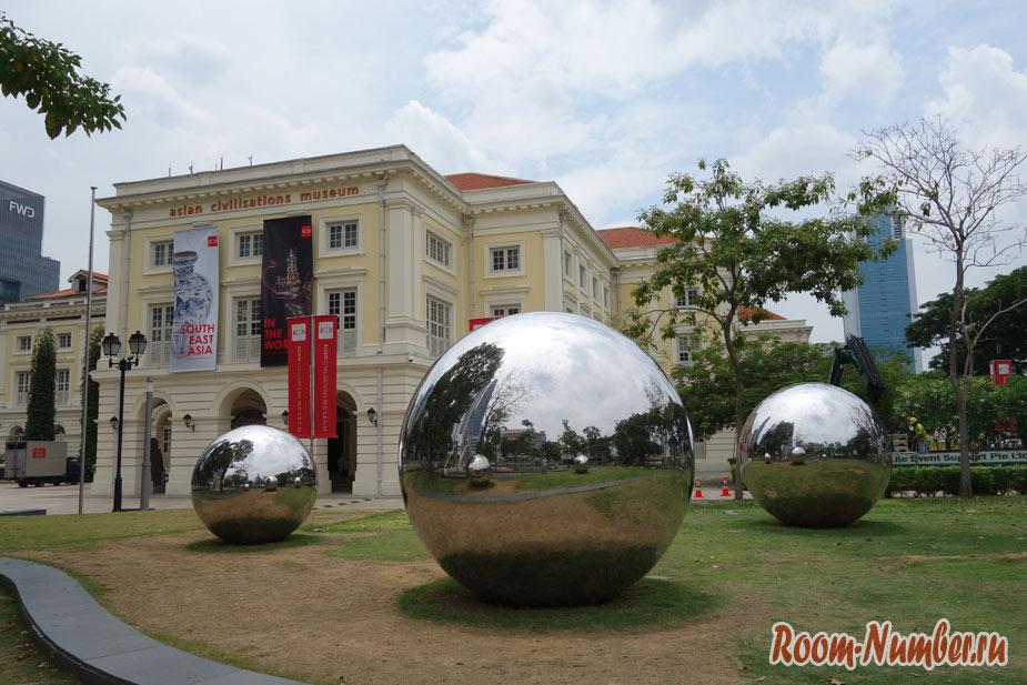 naberejnaya-klarki-v-singapure-8