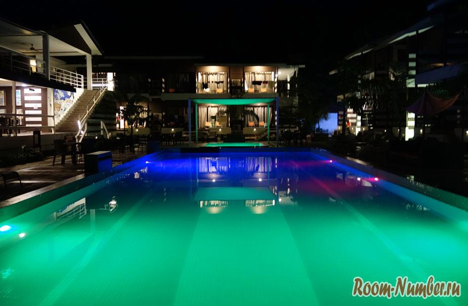 nash-otel-na-tiomane-borat-resort-14